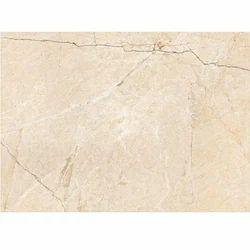 1053 VE Floor Tiles