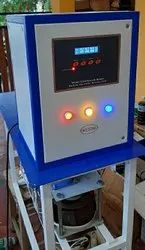 20KVA Three Phase Oil Cooled Servo Stabilizer