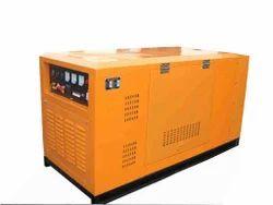 Generator Gas Leak Detector