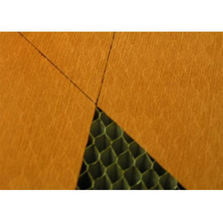 Textile Laser Cutting Edges Sealing Service