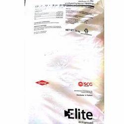 Dow Elite 5815 Enhanced Polyethylene Resins