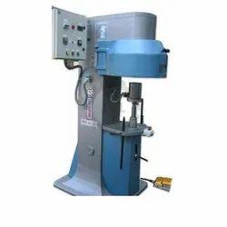BMT-Filter Seaming Machine