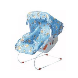 10 in 1 Baby Bouncer