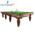 Pool Table Royal Model KP-KR-2314