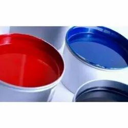 Anon Offset Printing Ink