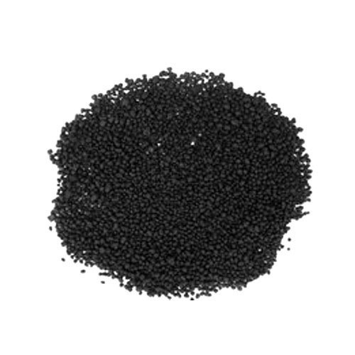 Black Bentonite Granules