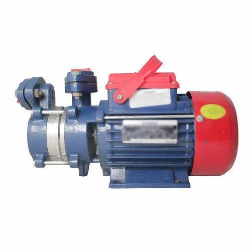 Crompton Booster Pump 0 5 Hp