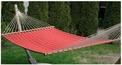 Outdoor Hammock, Size: 3x10 Feet