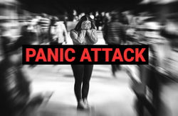 Panic Attack Natural Herbal Treatment Without Side Effects