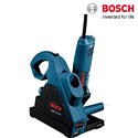Bosch GNF 35 CA Professional Wall Chaser