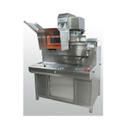 Visual Ampoule Inspection Machine