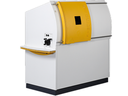 Spectro Spectrometer