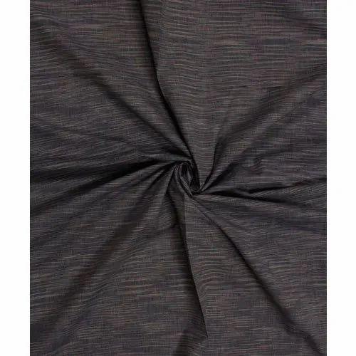 black khadi fabric khadi fabric manufacturers
