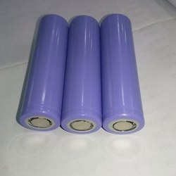 18650 Made In China Rechargeable Battery
