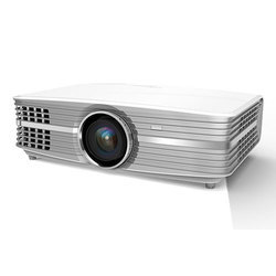 Optoma UHD 65 Home Theatre 4K Projector