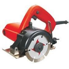 marble cutting machine in ahmedabad स गमरमर क टन क