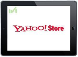 Yahoo Store Product Upload and Data Management Services