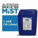 Alastasan Silvox 150 Mist