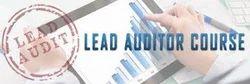 Lead Auditor Training on ISO50001