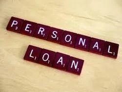 12 month instant cash loans image 2