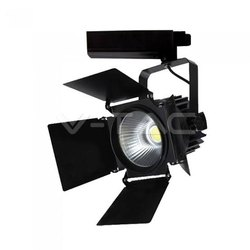 V-TAC LED Track Light Zoom Fitting Series