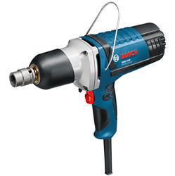 GDS 18 E Professional Impact Wrench