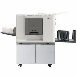 CV3230 Riso Digital Duplicator