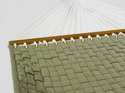 Basketweave Hammock