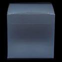 PVC Garment Box