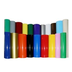 Vinyl Roll at Best Price in India