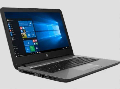 HP EliteBook 820 G1 Laptop 320GB SATA Hard Drive Windows 7 Professional 64