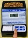 DMM - Pomegranate Seed Digital Moisture Meter