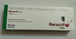 Renocrit Injection