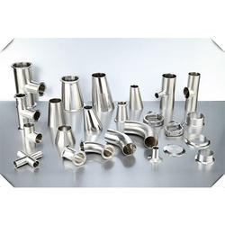 C22 Hastelloy Seamless Buttweld Fittings
