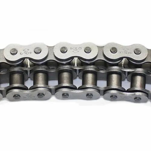 Bicycle Chain Roller,E-Bike Chain Roller, Motercycle Chain Roller, Industrial Chain Roller