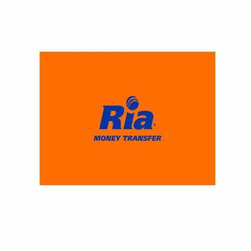 Ria Money Transfer Service