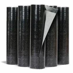 MakPhalt Bitumen Based APP Membranes, Size: 1M*10M, Thickness: 4 mm