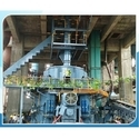 AMCL AVM 230-3 1400 mm Vertical Roller Pre Grinding Mill Machine