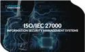 ISO 27001 System Implementation and Process Design