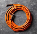 General Purpose Rubber Water Hose And Car Washing Hose