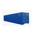 Sea Shipping Containers