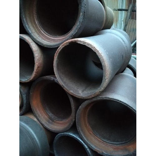 Sw Pipes For Plumbing Pipe Rs 280 Piece Ak Enterprise Id