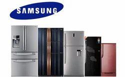 Samsung Refrigerator Price In Kolkata
