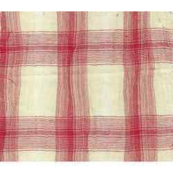Auto Loom Cotton Fabric