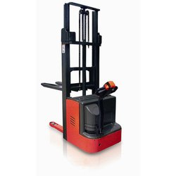 Electric Forklift Parts