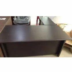 L Shape Office Furniture