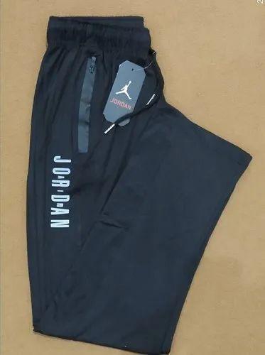 2871d2c54090 Jordan Cotton Printed Men Lower
