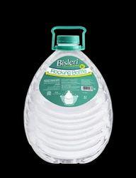 15 Litre Bisleri Water