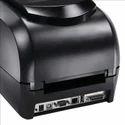 600 Dpi Superior Printing Quality On Desktop Printer