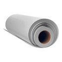 LDPE Laminated Roll